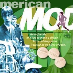 American Mod