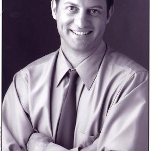 Chad Stephen Taylor
