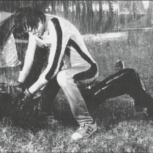 Mel Novak in Game of Death (1978)