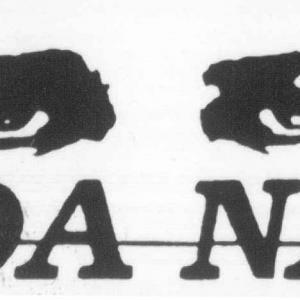 DaDa NaDa Logo