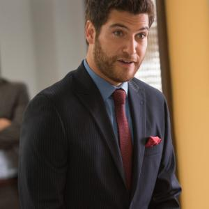 Still of Adam Pally in The Mindy Project (2012)