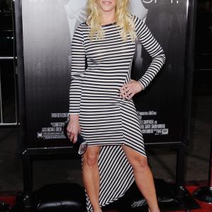 Chelsea Handler at event of Tai reiskia kara (2012)