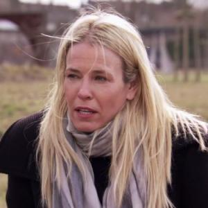 Still of Chelsea Handler in Who Do You Think You Are? (2010)
