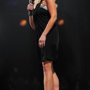 Still of Chelsea Handler in MTV Video Music Awards 2010 (2010)