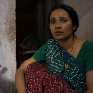 Still of Tannishtha Chatterjee in Siddharth (2013)