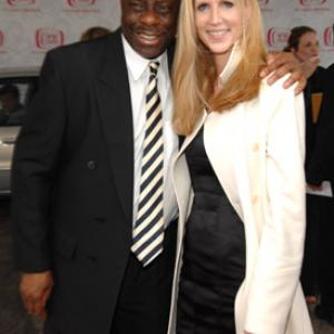 Jimmie Walker, Ann Coulter