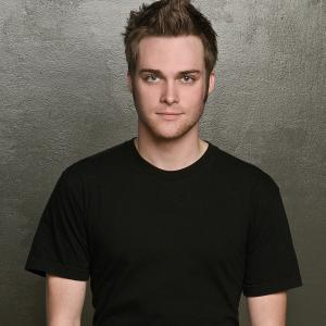 Jamie Johnston