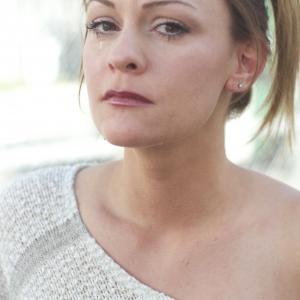 Shannon Marlyse