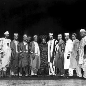Tomas Boykin The Diary of Black Men (Theater, OFF Broadway-NYC 1991-93. North American Tour 1993-96) http://diaryofblackmen.com http://tomasboykin.com TAG LINE: