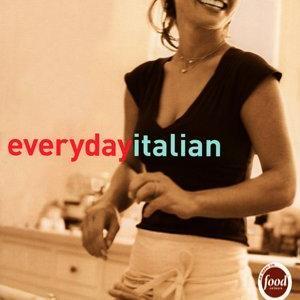 Giada De Laurentiis in Everyday Italian (2003)
