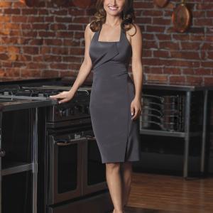 Still of Giada De Laurentiis in The Next Food Network Star (2005)