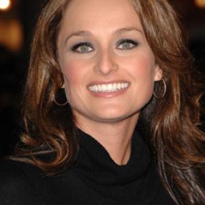 Giada De Laurentiis at event of Mad Money (2008)