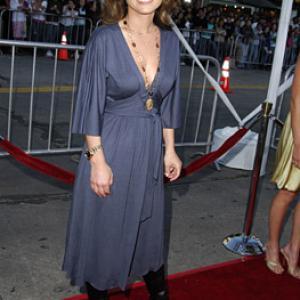 Giada De Laurentiis at event of The Break-Up (2006)