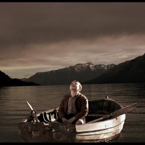 Still of Alex Etel in The Water Horse (2007)