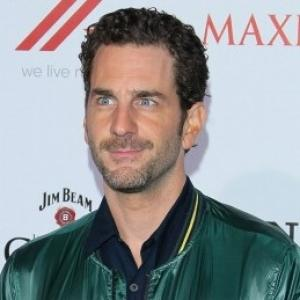 Aaron Abrams MAXIM's HOT 100 Party May 15, 2013