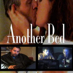 Another Bed movie poster