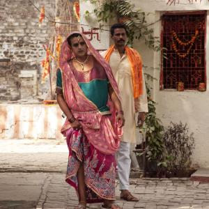 Still of Ravi Kishan in Bullett Raja (2013)