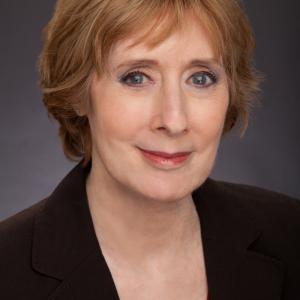 Mary Alice Adams