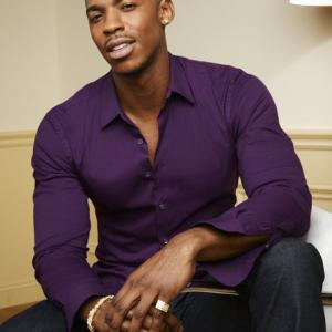 Still of Mehcad Brooks in Necessary Roughness (2011)