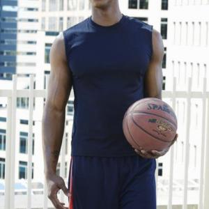 Still of Mehcad Brooks in The Deep End (2010)