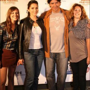 Downtown Film Festival
