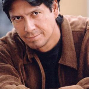 Jay Montalvo