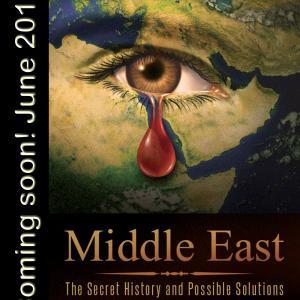 Upcoming book June 2014