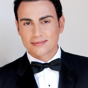 Prince Gharios