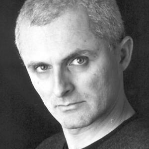 Alessandro Dieli