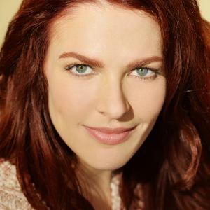 Melanie Specht