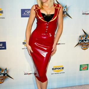 Dec 14 2008 Spike TV Video Game Awards