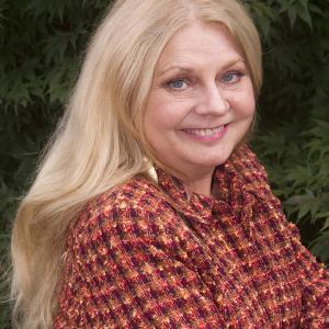 Louise Devery
