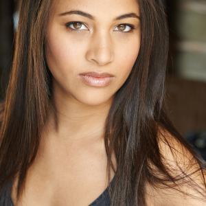 Nicole Lynnae Sullivan
