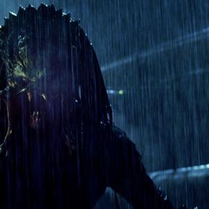 Still of Ian Whyte in AVPR: Aliens vs Predator - Requiem (2007)