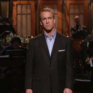 Still of Peyton Manning in Saturday Night Live (1975)