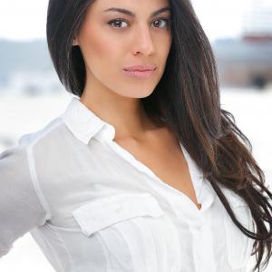 Yolanda Pecoraro