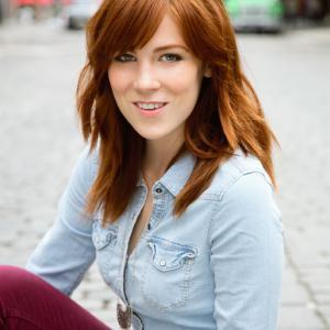 Sonja OHara