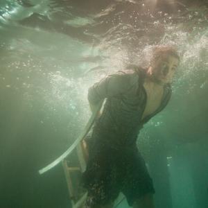 Still of Dustin Milligan in Shark Night 3D (2011)