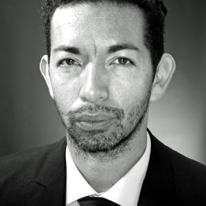 Ernesto Cantu 2015
