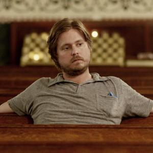Still of Tim Heidecker in The Comedy (2012)