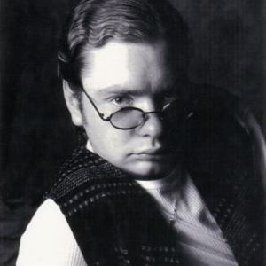John Barnum