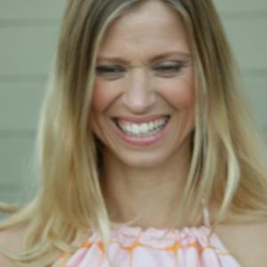 Kristie Reeves