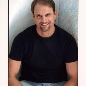 David Marantz