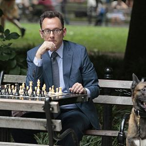 Still of Michael Emerson in Person of Interest 2011