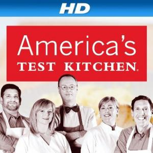Jack Bishop, Christopher Kimball, Julia Collin Davison, Bridget Lancaster, Adam Ried