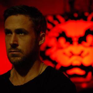 Still of Ryan Gosling in Atleidzia tik Dievas 2013