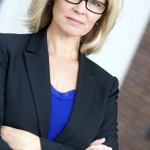 Sallie Glaner