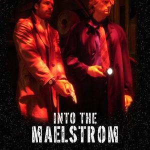 Bru Muller in Into the Maelstrom 2005
