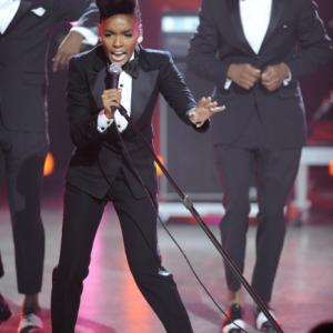 Still of Janelle Monáe in So You Think You Can Dance (2005)