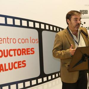 José Antonio Hergueta